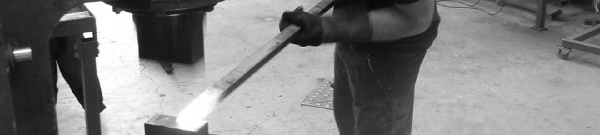 logo-john-hogan-hand-forged-ironwork-georgian-art-nouveau-gates-blacksmith-mayo-ireland-about