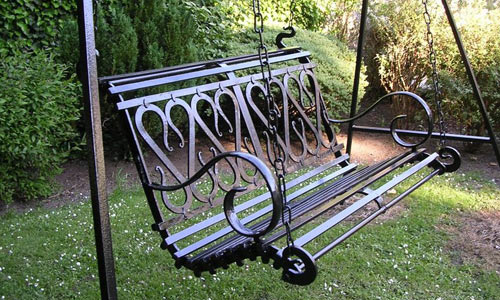 logo-john-hogan-hand-forged-ironwork-georgian-art-nouveau-gates-blacksmith-mayo-ireland-gallery-garden-garden