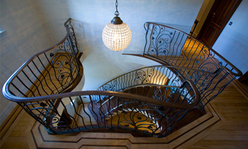 logo-john-hogan-hand-forged-ironwork-georgian-art-nouveau-gates-blacksmith-mayo-ireland-gallery-staircases-header