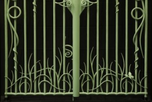 john-hogan-hand-forged-ironwork-georgian-art-nouveau-gates-blacksmith-mayo-ireland-gates-271