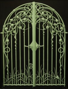 john-hogan-hand-forged-ironwork-georgian-art-nouveau-gates-blacksmith-mayo-ireland-gates-274