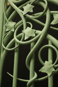 john-hogan-hand-forged-ironwork-georgian-art-nouveau-gates-blacksmith-mayo-ireland-gates-278