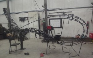 john-hogan-hand-forged-ironwork-georgian-art-nouveau-gates-blacksmith-mayo-ireland-fishing5