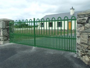 john-hogan-hand-forged-ironwork-georgian-art-nouveau-gates-blacksmith-mayo-ireland-gates-2-18