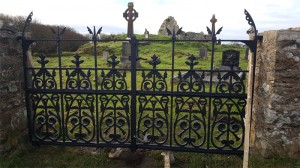john-hogan-hand-forged-ironwork-georgian-art-nouveau-gates-blacksmith-mayo-ireland-gates-2-23