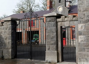 john-hogan-hand-forged-ironwork-georgian-art-nouveau-gates-blacksmith-mayo-ireland-gates-2-29