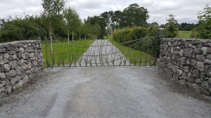 john-hogan-hand-forged-ironwork-georgian-art-nouveau-gates-blacksmith-mayo-ireland-gates-2-7