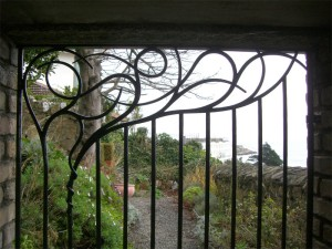john-hogan-hand-forged-ironwork-georgian-art-nouveau-gates-blacksmith-mayo-ireland-gates-2-9