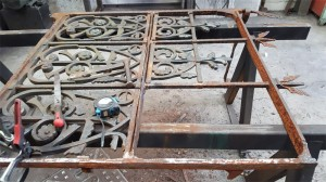john-hogan-hand-forged-ironwork-georgian-art-nouveau-gates-blacksmith-mayo-ireland-restoration-10