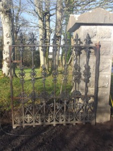 john-hogan-hand-forged-ironwork-georgian-art-nouveau-gates-blacksmith-mayo-ireland-restoration-19