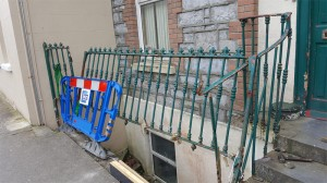 john-hogan-hand-forged-ironwork-georgian-art-nouveau-gates-blacksmith-mayo-ireland-restoration-3
