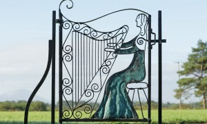 logo-john-hogan-hand-forged-ironwork-georgian-art-nouveau-gates-blacksmith-mayo-ireland-gallery-garden10