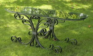 logo-john-hogan-hand-forged-ironwork-georgian-art-nouveau-gates-blacksmith-mayo-ireland-gallery-garden11