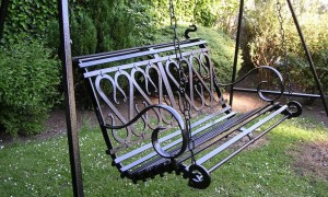logo-john-hogan-hand-forged-ironwork-georgian-art-nouveau-gates-blacksmith-mayo-ireland-gallery-garden8