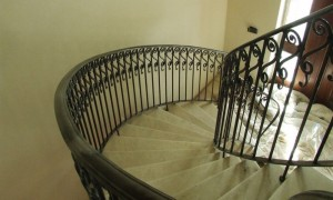 logo-john-hogan-hand-forged-ironwork-georgian-art-nouveau-gates-blacksmith-mayo-ireland-gallery-staircases13