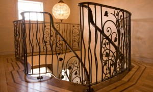 logo-john-hogan-hand-forged-ironwork-georgian-art-nouveau-gates-blacksmith-mayo-ireland-gallery-staircases3