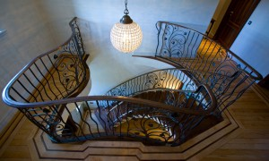 logo-john-hogan-hand-forged-ironwork-georgian-art-nouveau-gates-blacksmith-mayo-ireland-gallery-staircases4