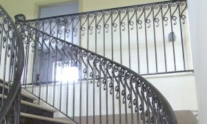 logo-john-hogan-hand-forged-ironwork-georgian-art-nouveau-gates-blacksmith-mayo-ireland-gallery-staircases9